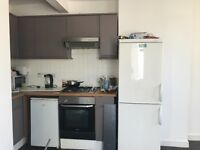 2 bed first floor flat close to city centre