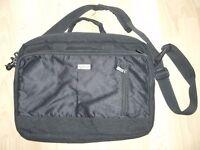 """Sony VAIO 15"""" Laptop Bag"""