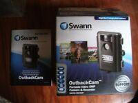 Swann OutbackCam