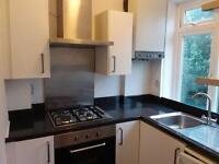 1 bedroom flat in 0, Ash Grove, Penge
