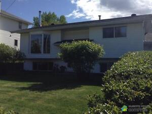 $510,000 - Bi-Level for sale in Fort McMurray
