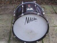 Drums - Premier XPK Bass Drum