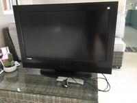Matsui 37 inch tv