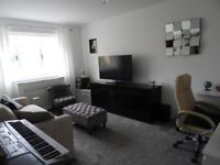 Swap One bedroom flat for one / two bedroom flat (Cash available to cover moving expenses)