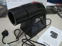 Art Projector- project images onto walls/canvas etc. Perfect/Unused condition.Still in Original Box.