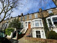 ONE BED ROOM FLAT TUFNELL PARK LONDON ZONE 2. 1650 PER MONTH