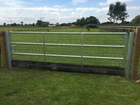 Fully enclosed, Exclusive use, dog exercise field for hire.