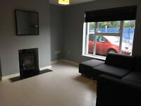 3 Bed Town House, Connor