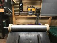 Boilie making equipment
