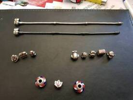 Lots of pandora for sale