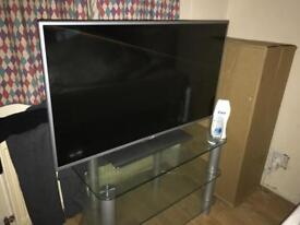 LG SMART TV 40 inch £60 ONO
