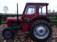 massey ferguson 35x original condition, everything works