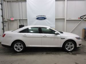 2015 Ford Taurus SEL - MINT, MAINTENANCE PACKAGE INCLUDED