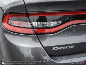2015 Dodge Dart X COMPANY DEMO | Cambridge Kitchener Area image 12