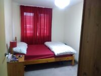 1 Bedroom to rent in a flat ( student), Cardiff Bay