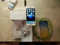 Apple iPhone 6 GOLD 16 GB unlocked