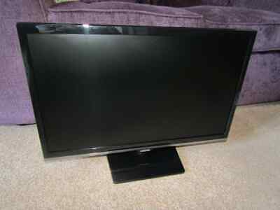 "Samsung UE22H5000AK 22"" 1080p HD LED TV"
