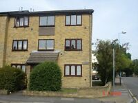 One Double Bedroom Flat Fully Furnished - To Rent
