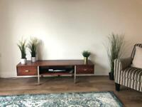 Wooden TV Stand Table/Cabinet/Bench/Unit