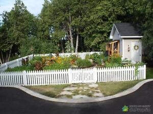 518 000$ - Maison 2 étages à vendre à Luskville Gatineau Ottawa / Gatineau Area image 5