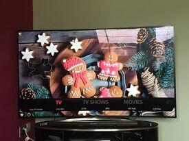 Updates & Upgrades for Amazon Fire TV Stick KODI Firestick + Mobdro + More