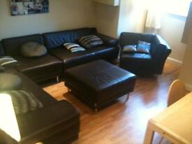 £68pppw. Excellent home, 6 bedroom house, perfect for new academic year.