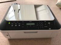 CANON PIXMA MX320 INKJET MULTI-FUNCTION PRINTER/COPIER/SCANNER/FAX