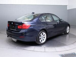 2013 BMW 320I XDRIVE MAGS CUIR West Island Greater Montréal image 6