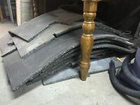 Acoustilay Underlay Flooring