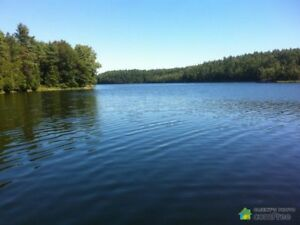 $1,400,000 - Residential Lot for sale in Thousand Islands