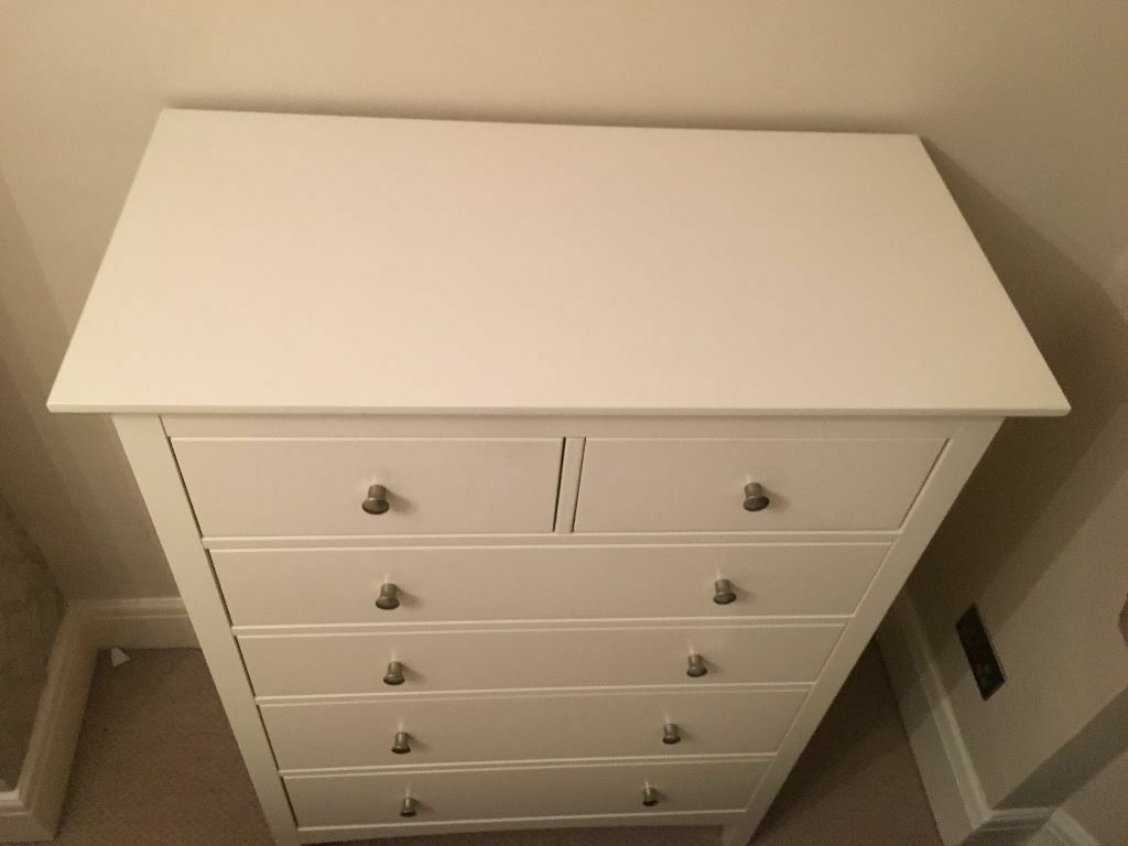 Ms Bedroom Furniture Ms Hastings Bedroom Furniture In Tunbridge Wells Kent Gumtree