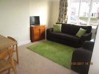 House for Short Term Lets - 4 Bedrooms - all bills included - £450 per week
