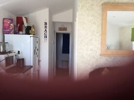 2 Bedroom Holiday Chalet