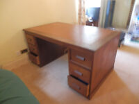 House Clearance Prior to putting House on Market. Furniture, Electricals, Gardening, Clothing