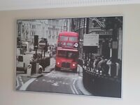 Large Ikea London Picture