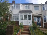 ** BEAUTIFUL 3 BEDROOM HOUSE, LOCATED OF STOCKING STONE ROAD**