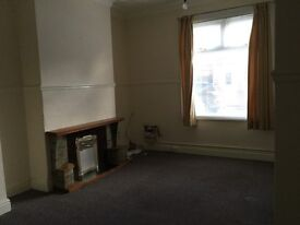 3 bedroom house (DSS WELCOME) on Hereford st Hartlepool