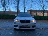 BMW X3 2.0 D M-SPORT X DRIVE AUTOMATIC