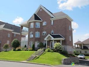 310 000$ - Condo à vendre à Drummondville (Drummondville)