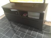 IKEA TV Unit for Sale