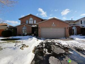 $449,900 - 2 Storey for sale in Simcoe