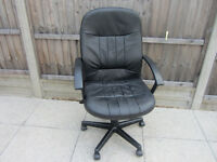 Working Desk Chair/Computer Desk Chair