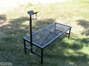 Goat Stand | eBay
