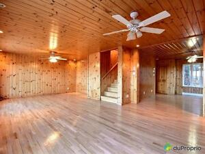 215 000$ - Maison 2 étages à vendre à Ripon Gatineau Ottawa / Gatineau Area image 3