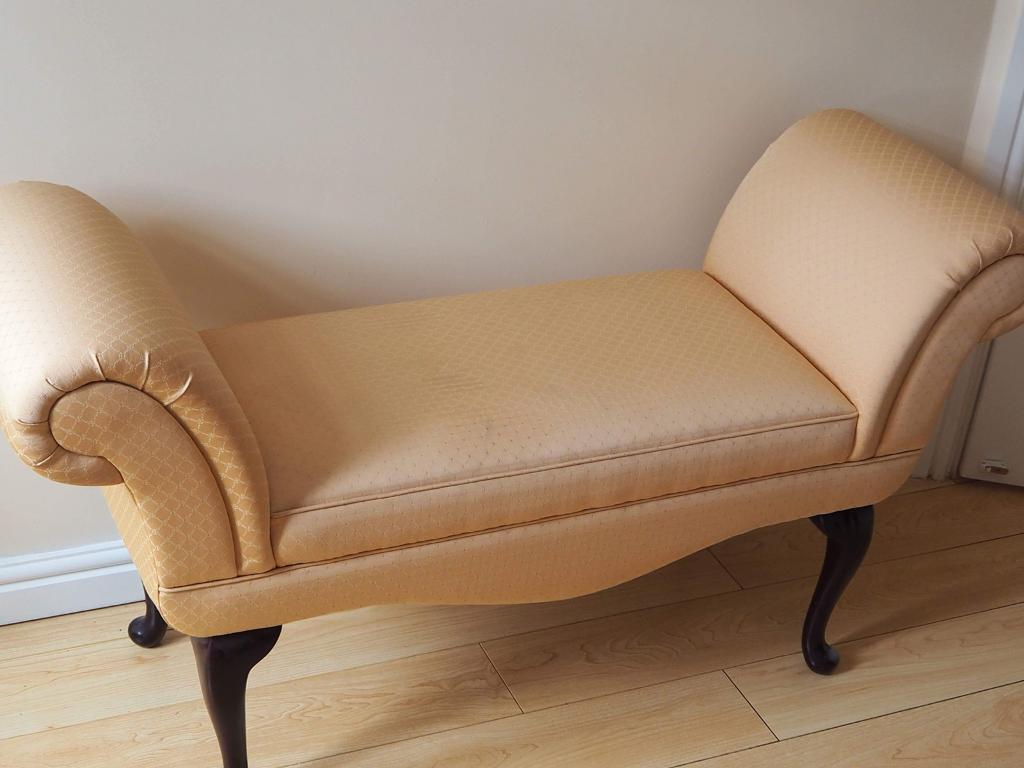 Chaise longuein ads buy & sell used - find right price here on chaise furniture, chaise recliner chair, chaise sofa sleeper,