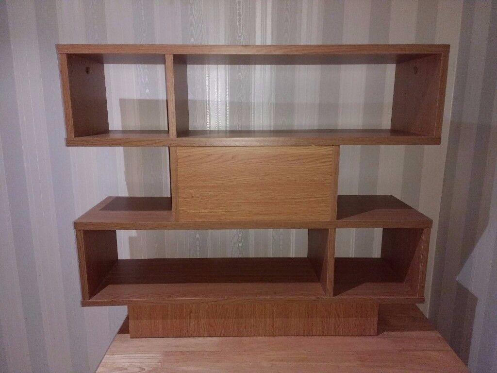 Shelving unit / Shelf / Display Unit