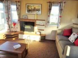 PREW OWNED CARAVAN NOW AVAILABLE AT TRECCO BAY