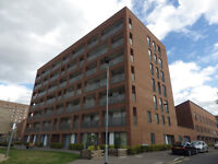 OUTSTANDING ONE BED ROOM MODERN APARTMENT, NOT TO BE MISSED !!!