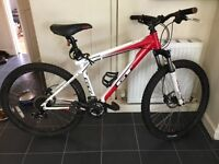 Gt Avalance 3.0 Mountain Bike FANTASTIC CONDITION