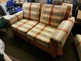 2x2 seater sofas can deliver